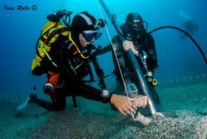 campi-scuola-archeologia-subacquea-MEGALE HELLAS-500x337
