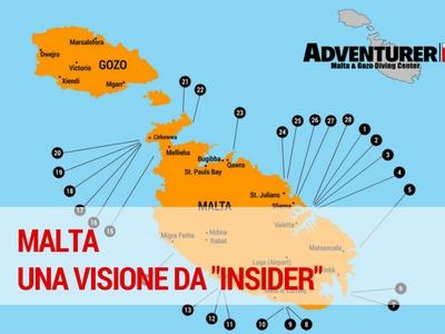malta-una-visione-da-insider-isda-travel-blog