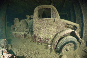 thistlegorm-relitto-automobile-isda-travel-blog-thistlegorm